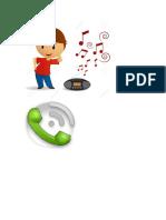 electronica de comunicaciones