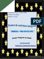proiect_eminescu_prin_ochi_de_copil