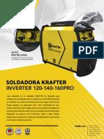 4446000000162-soldadoras-krafter-invertig-120-140-160-prop