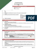 Desengrasante multiuso.pdf