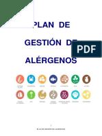 PLAN-DE-GESTIÓN-DE-ALERGENOS.pdf