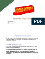 98706926-Acoso-Sexual.pdf