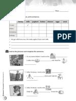 Wonder 3 Unit 5 Extension.pdf