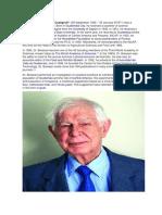 Cesar Ricardo Bressani Castignoli