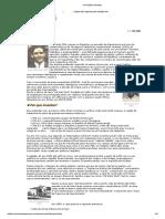 Invenções Insólitas.pdf