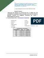 FICHA RECOSNTRUCCION CON CAMBIOS-RESUMEN EJECUTIVO RIO LACRAMARCA 2019