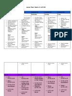 lesson plans 1 27 20