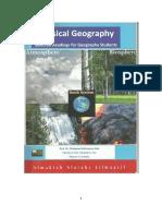 Physical_Geography by Dr. muhamad Alkhuzamy Aziz.pdf