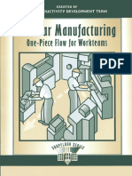 (Shopfloor Series) Productivity Development Team-Cellular Manufacturing_ One Piece Flow for Workteams-Productivity Press_Routledge (2018).pdf