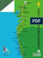 SANTIAGO_caminho da costa (21-11-2016)_editavel2