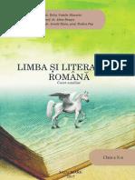 caiet auxiliar clasa a X-a.pdf