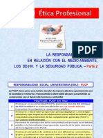 Etica Profesional - Cap 5_Part 2.pdf