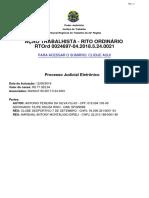 aud-instrucao-trabalhista-11-autos-n-0024697-04-2018-5-24-0021