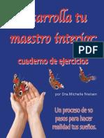 Desarolla tu Maestro e-Cuarderno - DR.MICHELLE NIELSEN.pdf