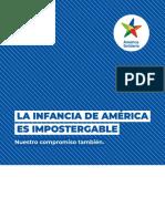 dossier_ASI.pdf