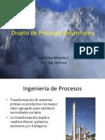 Diseño de Procesos Industriales.pdf