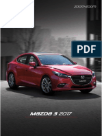catalogo-mazda3-sedan-2017.pdf