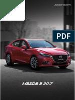 mazda3-sedan-2017.pdf