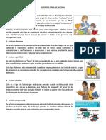 DISTINTOS TIPOS DE LECTURA.docx
