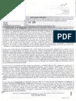 DP_PROCESO_18-12-7742638_266001042_39572424