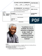 GUIA SOCIALES  9 2020 AFRICA 2.docx