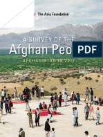 2017_AfghanSurvey_report
