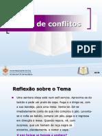 gestaodeconflitos-140204172302-phpapp02.pdf