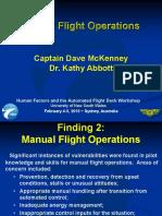4_abbott_mckenney_manual_flight_ops_hf_workshop_feb15