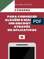 4-passos-perfil-atraente.pdf