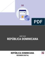 __qs_documents_6508_Rep%C3%BAblica_Dominicana_Perspectivas_Digitales_DGM.pdf