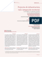 Proyectos de infraestructura vial e integracion territorial.pdf