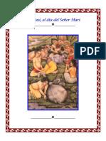 Ekadasi, El día del Señor Hari.pdf