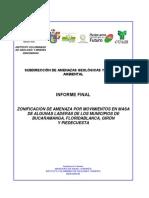 SUBDIRECCION_DE_AMENAZAS_GEOLOGICAS_Y_EN