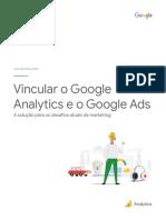 pt_br_analytics_ads_guide