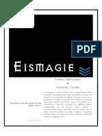 Eismagie.pdf