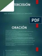 INTERCESIÓN (1).pptx
