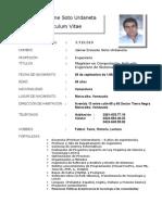 CV-Jaime-Soto-15-10-2010