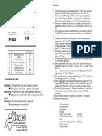 Calorimetria Fisica 1 ano 2020.pdf