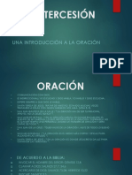 presentc_interces