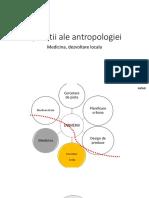 2019.-10.-medicina-dezvoltare-locala
