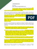 CONDUCTISMO Y SUPER-SUPERESPARTANOS - Santiago Sánchez.docx