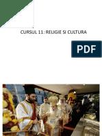 2019.-9.-religie-si-cultura