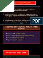 03 (H 17) GEMOLOGI KLASIFIKASI.pdf