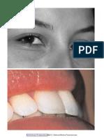 Odontología Restauradora 2008.pdf