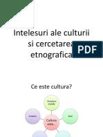 2019-cultura-si-cercetarea-etnografica