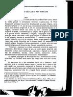 Ortodoxie-si-prozelitism-Gheorghe-Petraru-an-pdf