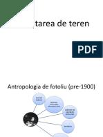 2019-cercetarea-etnografica