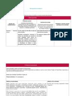 Formato_Micropractica_Unidad3.docx