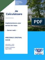 Hreceniuc_Cristian_3121b.pdf