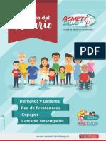 ASMET_CARTILLAUNIFICADA.pdf